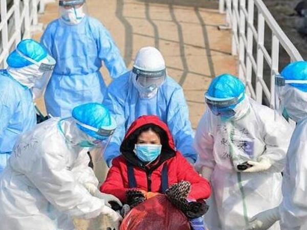 "Bloger koronavirusun əlacını ""tapdı"": 3,2 milyard istəyir"