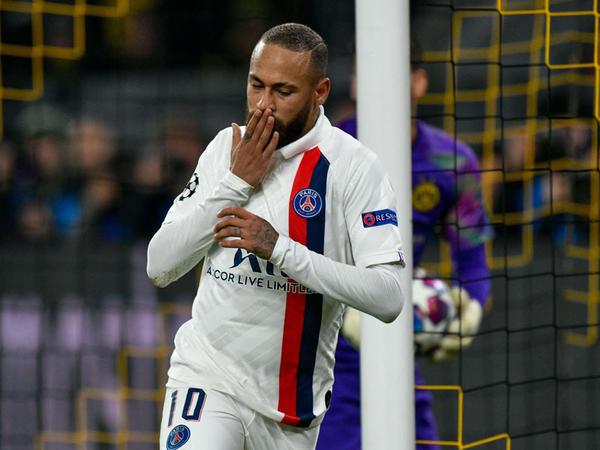 """Neymar PSJ-ni günahlandırır - <span class=""""color_red"""">""""Qorxdular""""</span>"""