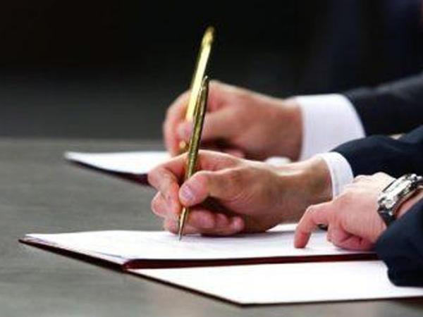 KOBİA və AFFA arasında əməkdaşlıq memorandumu imzalanıb