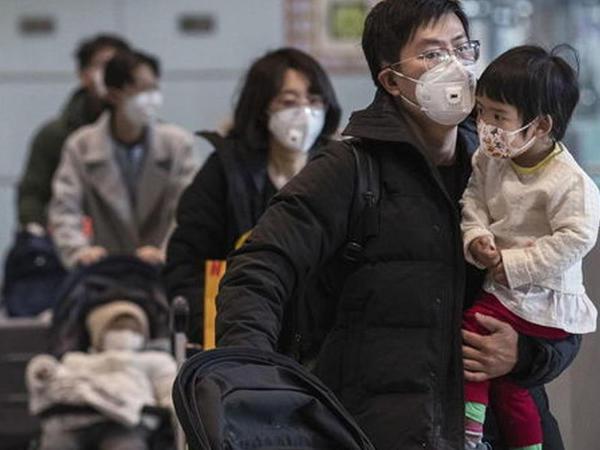 Koronavirusdan ən çox bu xəstəliyin daşıyıcıları ölür