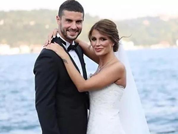 Qalmaqallı boşanma 2 il sonra yekunlaşdı