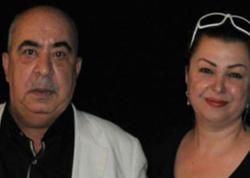 """""""Atam Firəngizi çox sevirdi"""" - Yaşar Nurinin qızından maraqlı açıqlama"""