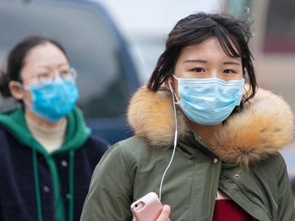 """Cənubi Koreyada yeni növ koronavirusa yoluxanların sayı <span class=""""color_red"""">82 nəfərə çatdı</span>"""
