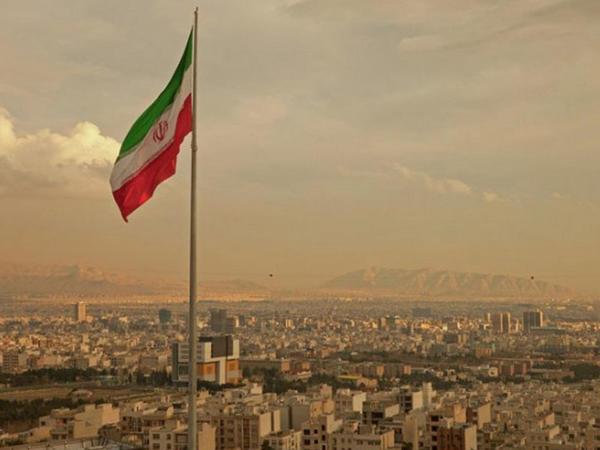 İranda koronavirusla əlaqədar komitə yaradıldı