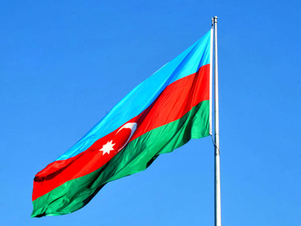 Azərbaycan Antiqua və Barbudaya yardım edib
