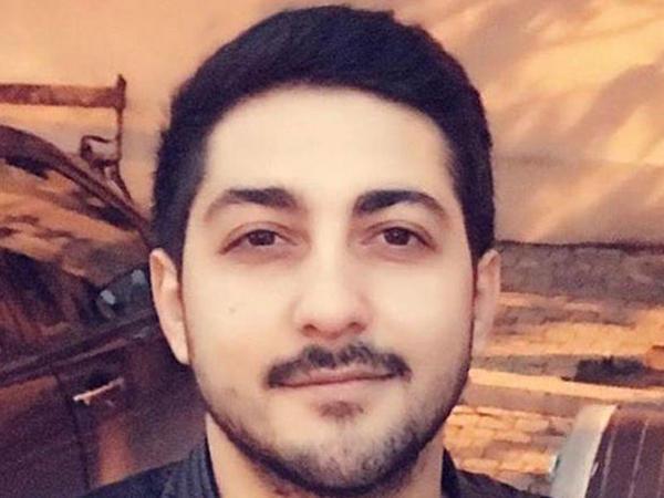"""Bakıda itən 29 yaşlı Nəriman oteldə tapıldı - <span class=""""color_red"""">FOTO</span>"""
