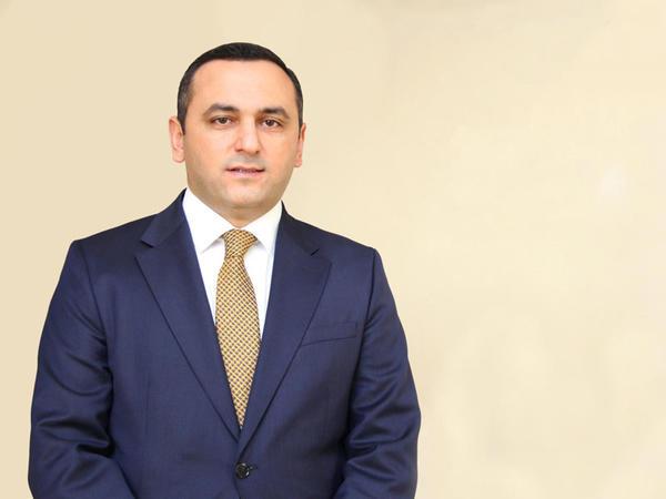 """TƏBİB-in sədri: """"Elmi-Tədqiqat institutlarında çevik və elmə açıq olan struktur qurulmalıdır"""""""