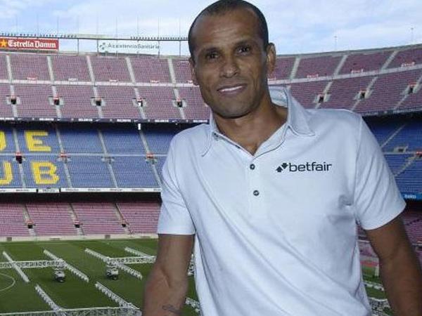 """Rivaldo &quot;Barselona&quot;nı tənqid etdi - <span class=""""color_red""""> """"Bu transferi başa düşmədim""""</span>"""