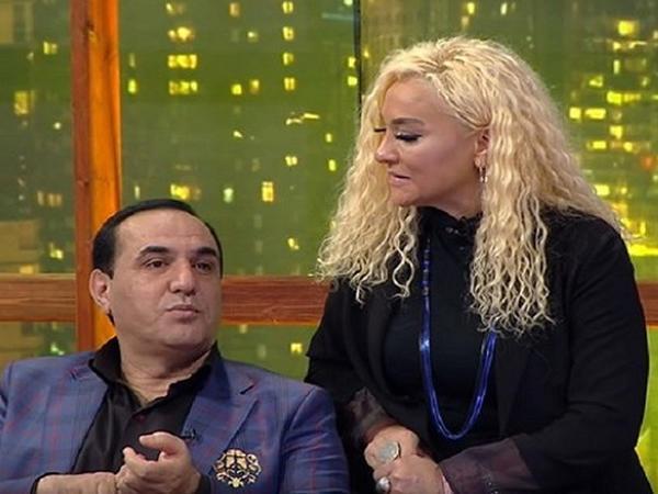 MTRŞ sədri Manafın sözlərinə görə ATV Prezidentinə irad bildirdi