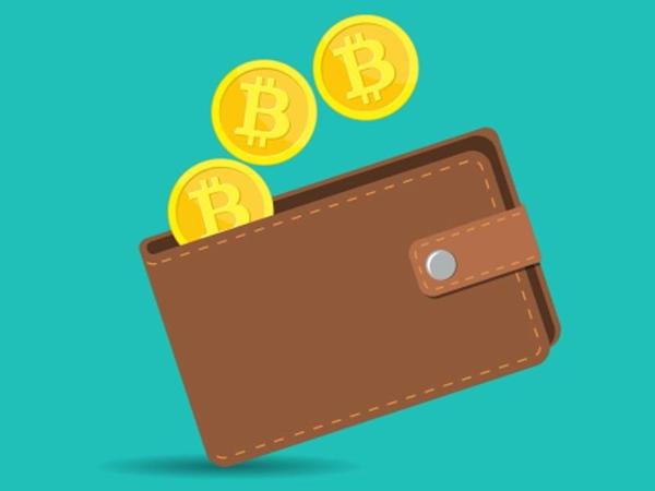Balansında 10.000 BTC-dən çox olan cüzdanlar