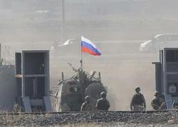 Rusiya Türkiyə ilə açıq münaqişədən yayınmağa çalışır