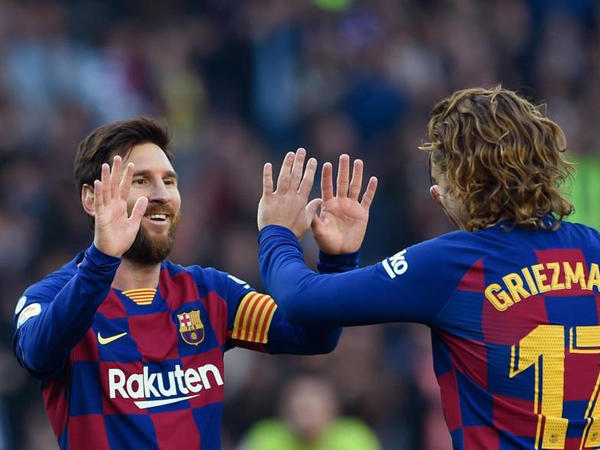 """""""Barselona""""dan darmadağın - <span class=""""color_red"""">Messidən poker</span>"""