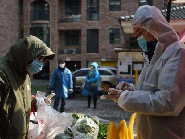Koronavirusun qarşısını almaq üçün vaxt azalır