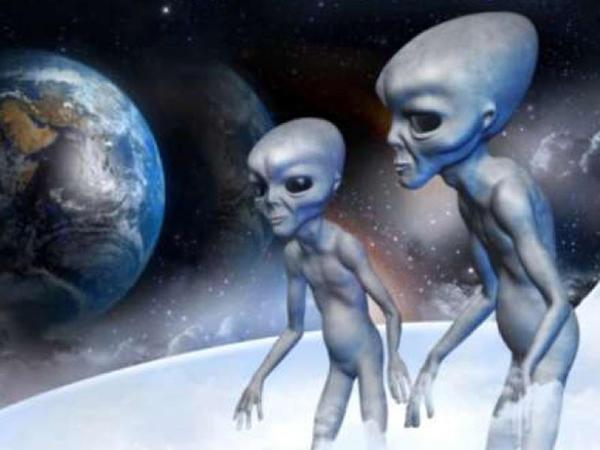 """ŞOK: Yadplanetlilərin bazası Bakıda yerləşir? - <span class=""""color_red"""">NASA-nın UNO faktları</span>"""