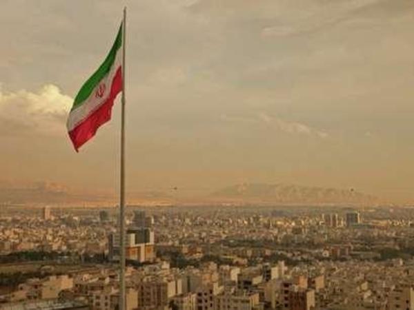 """İran """"qara siyahı""""ya əlavə edildi"""