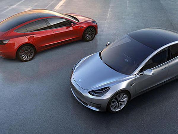 """Ötən il ən çox satılan elektromobillər - <span class=""""color_red"""">TOP 10</span>"""