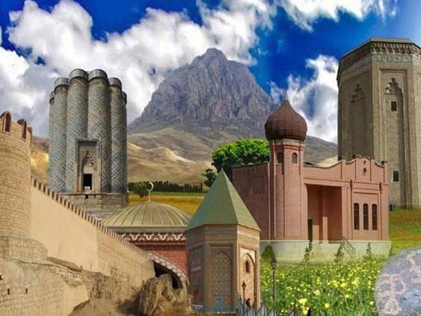 İtaliya Azərbaycanın tarixi abidələrinin qorunması və tanıdılmasına dəstək verəcək