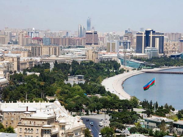 Azərbaycan təkcə İtaliya üçün deyil, həm də bütün Avropa İttifaqı üçün iri iştirakçıdır