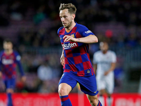 """Simeone """"Barselona""""nın futbolçusunu istəyir"""
