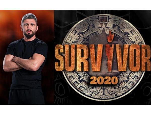 """""""Pərviz """"Survivor""""da finala gedəcək"""" - <span class=""""color_red"""">Türk aparıcılar</span>"""