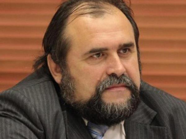 """Ukraynalı ekspert: """"Prezident İlham Əliyevin İtaliyaya səfəri Asiyadan Avropaya yeni yol açacaq"""""""