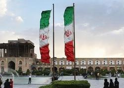 Tehrandakı Ermənistan səfirliyi fəaliyyətini dayandırdı