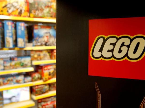 """Məşhur """"LEGO-insan"""" fiqurunun yaradıcısı vəfat edib"""