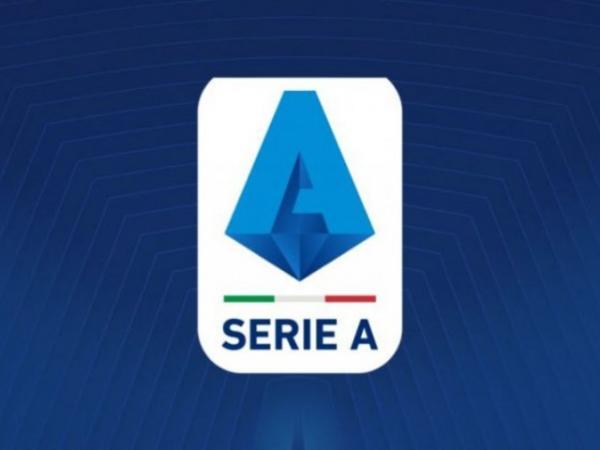 İtaliya A Seriyasının 3 oyunu təxirə salındı