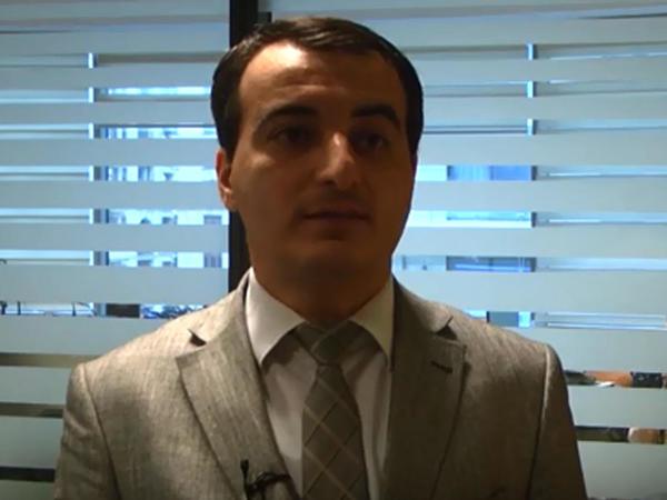 """&quot;Azərbaycan Prezidentinin İtaliyaya səfəri ikitərəfli münasibətlər kontekstində ən yüksək dövlət səfəri hesab olunur&quot; - <span class=""""color_red"""">Politoloq</span>"""