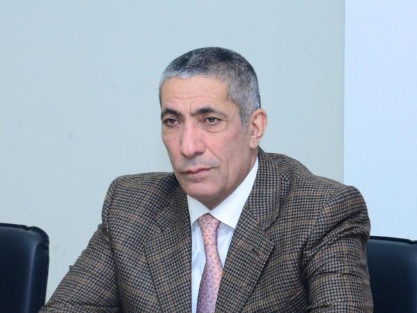 Dostluq və strateji tərəfdaşlığa əsaslanan Azərbaycan-İtaliya münasibətləri yeni inkişaf mərhələsində