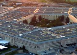 ABŞ kibersferada hücum strategiyasına keçməlidir