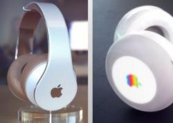 Apple mart ayında hansı məhsullarını təqdim edəcək?