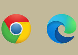 Google, Microsoft Edge istifadəçilərini Chrome brauzerinə keçməyə məcbur edir