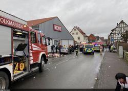 """Almaniyada terror: <span class=""""color_red"""">Yaralıların arasında uşaqlar da var - VİDEO - FOTO</span>"""