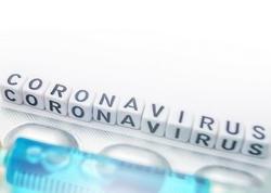 """Kim koronavirusa yoluxmur? - <span class=""""color_red"""">Mühüm statistika</span>"""