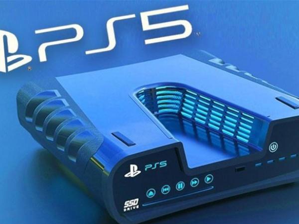 """PlayStation 5 neçəyə olacaq? – <span class=""""color_red"""">Sony-dən ÖNƏMLİ İPUCU</span>"""