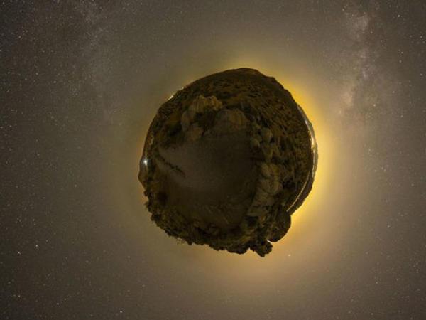 Yer kürəsinə yaxınlaşan asteroidləri kənarlaşdırmaq mümkün olacaq