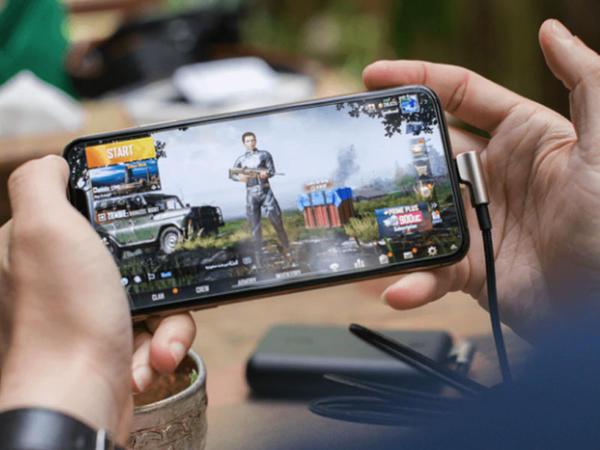 Çinlilər rekord sayda mobil oyunlar yükləyiblər