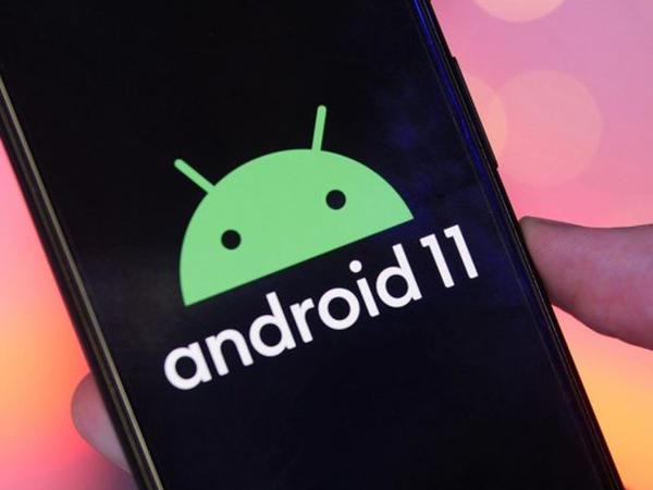 Google Anroid 11-i təqdim etdi: Hansı yenilik var?
