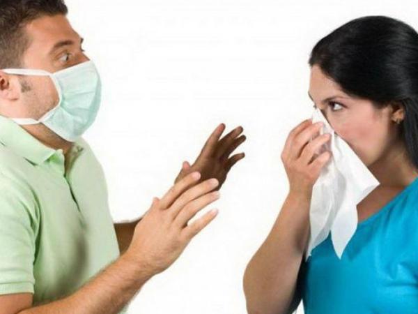 Koronavirus immuniteti zəif olanları məhv edir - İmmun sisteminizin vəziyyəti necədir?