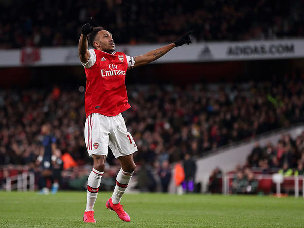 "&quot;Arsenal&quot;ın oyununda 5 qol - <span class=""color_red"">VİDEO - FOTO</span>"