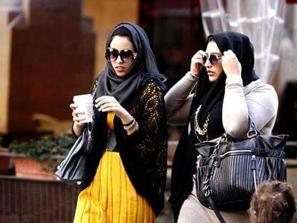 İranda yayılan koronavirusun Azərbaycanın turizm bazarına necə təsir göstərəcəyi açıqlandı