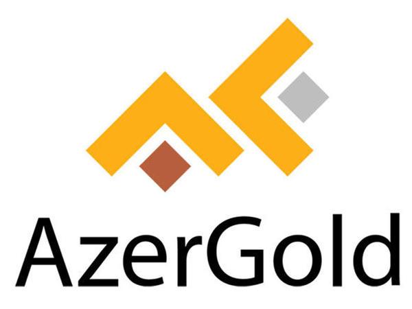 """""""AzerGold""""un sahələrindəki metallar 20 dəfədən çox artıb"""