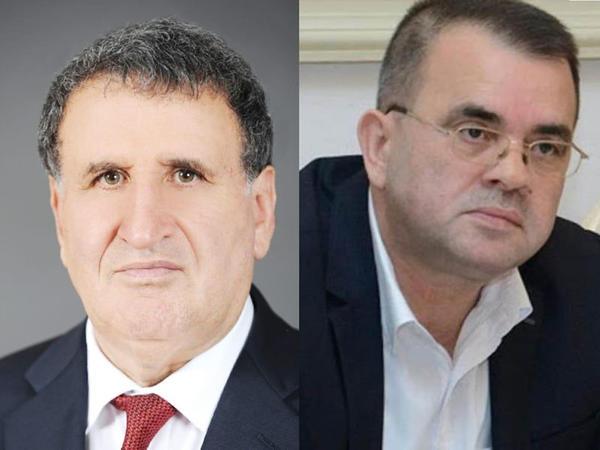 """Milli qürur hissinin, vətən sevgisinin təcəssümü - """"Ovçu"""" romanı"""