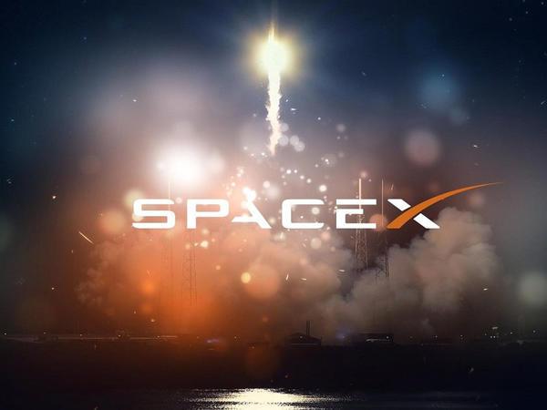 SpaceX şirkəti 250 milyon dollar investisiya əldə etməyi planlaşdırır