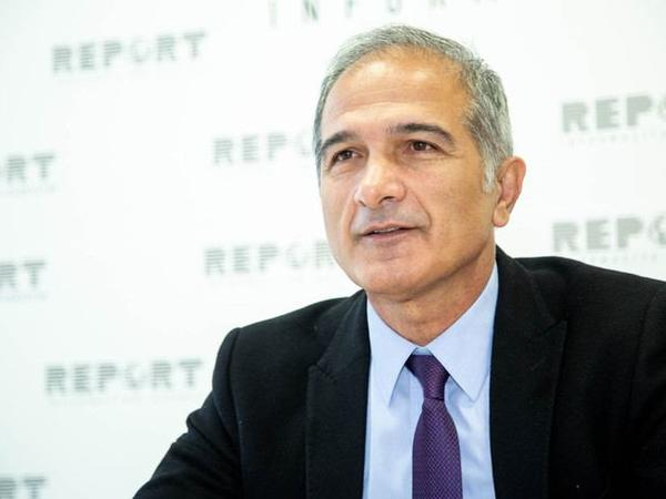 İnsanlıq tarixinin ən böyük qətliamı Qarabağda törədilib - Türkiyəli diplomat