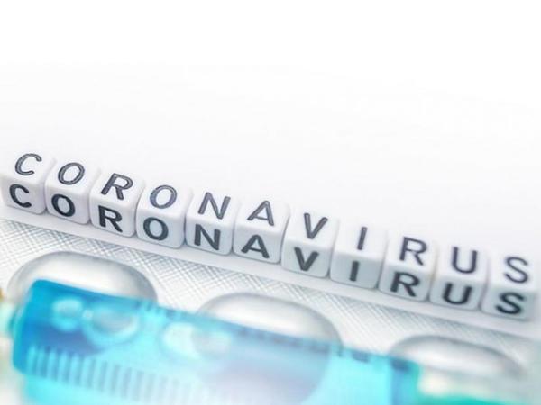 Avropa İttifaqı koronavirusla mübarizəyə 230 milyon avro ayırır