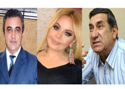 """Azərbaycan tanınmışların məhkum olmuş yaxınları - <span class=""""color_red"""">Arif Quliyev, Mətanət Əsədova… - SİYAHI</span>"""
