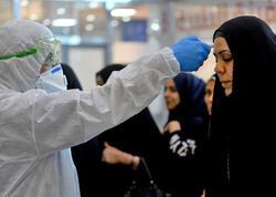 İranda yeni koronavirusdan ölənlərin sayı 16-ya çatıb