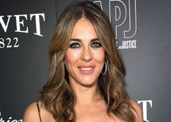 "54 yaşlı aktrisadan ''BİKİNİLİ ŞOU'' - <span class=""color_red"">FOTOLAR</span>"